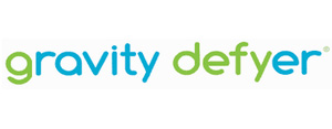 Gravity-Defyer-Return-Policy