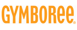 Gymboree-Return-Policy