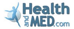 HEALTHandMED.com-Return-Policy