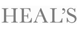 Heal's-Return-Policy