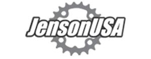 Jenson-USA-Return-Policy