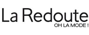 La-Redoute-Return-Policy