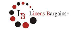 Linens-Bargains-Return-Policy
