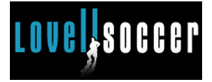 Lovell-Soccer-UK-Return-Policy