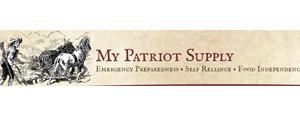 My-Patriot-Supply-Return-Policy