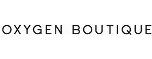 Oxygen-Boutique-Return-Policy