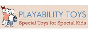 Playability-Toys-Return-Policy
