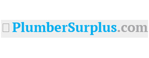 PlumberSurplus.com-Return-Policy