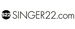 SINGER22-Return-Policy