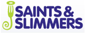 Saints-&-Slimmers-Return-Policy