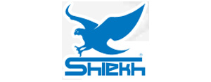 Shiekh-Shoes-Return-Policy