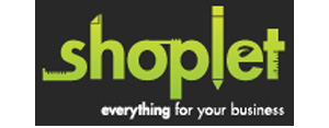 Shoplet-Return-Policy
