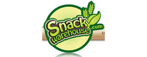 Snack-Warehouse-Return-Policy
