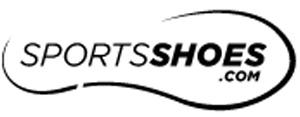 SportsShoes.com-Return-Policy