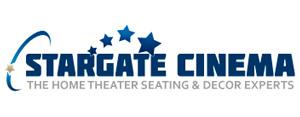 Stargate-Cinema-Return-Policy