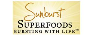SunburstSuperfoods.com-Return-Policy