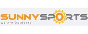 Sunny-Sports-Return-Policy
