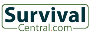 Survival-Central-Return-Policy