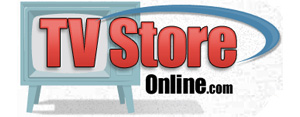 TV-Store-Online-Return-Policy