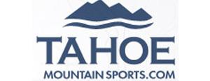 Tahoe-Mountain-Sports-Return-Policy
