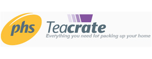 Teacrate-UK-Return-Policy
