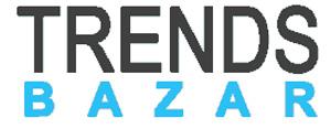 Trends-Bazar-Return-Policy