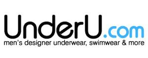 UnderU.com-Return-Policy