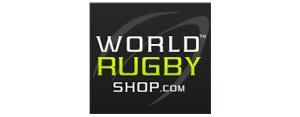 World-Rugby-Shop-Return-Policy