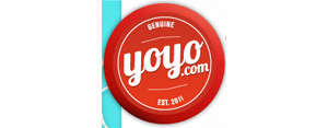 YoYo.com-Return-Policy
