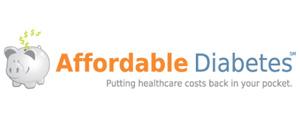 AffordableDiabetes.com-Return-Policy