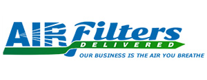 Air-Filters-Delivered-Return-Policy