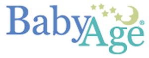 BabyAge.com-Return-Policy