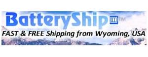 BatteryShip-Return-Policy