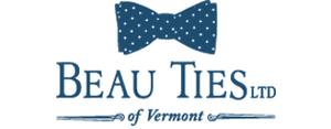 Beau-Ties-Return-Policy