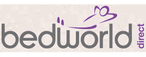 Bedworld-Direct-UK-Return-Policy