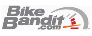 BikeBandit.com-Return-Policy