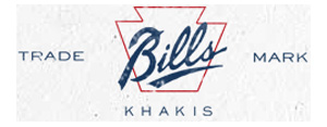 Bills-Khakis-Return-Policy