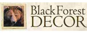 Black-Forest-Decor-Return-Policy