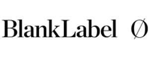 Blank-Label-Return-Policy