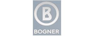 Bogner-Return-Policy