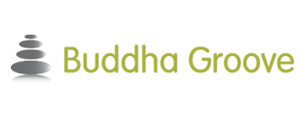 Buddha-Groove-Return-Policy