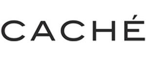 Cache-Return-Policy
