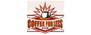 CoffeeForLess.com-Return-Policy