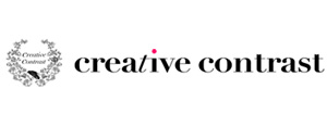 Creative-Contrast-Return-Policy