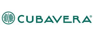 Cubavera.com-Return-Policy