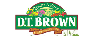 D.-T.-Brown-Seeds-Return-Policy