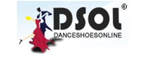 DanceShoesOnline.com-Return-Policy