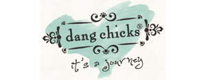 Dang-Chicks-Return-Policy