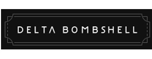 Delta-Bombshell-Return-Policy
