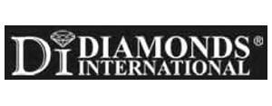 Diamonds-International-Return-Policy